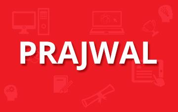 Finest-IIT-Coaching-In-Hyderabad-PRAJWAL Online Application Form For Bitsat on 941 quarterly tax, california state tax, printable 9 employment, tax credit, print w2, pennsylvania state tax, income tax, civil service pds, nj state tax, blank w2, irs tax,